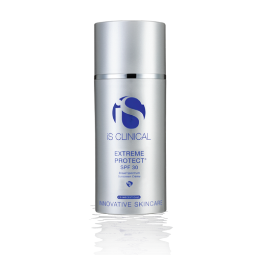 Extreme Protect® SPF 30