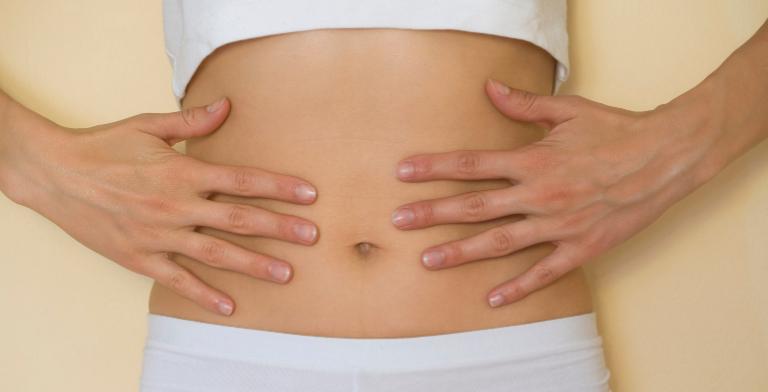 Non-Surgical Tummy Fat Removal
