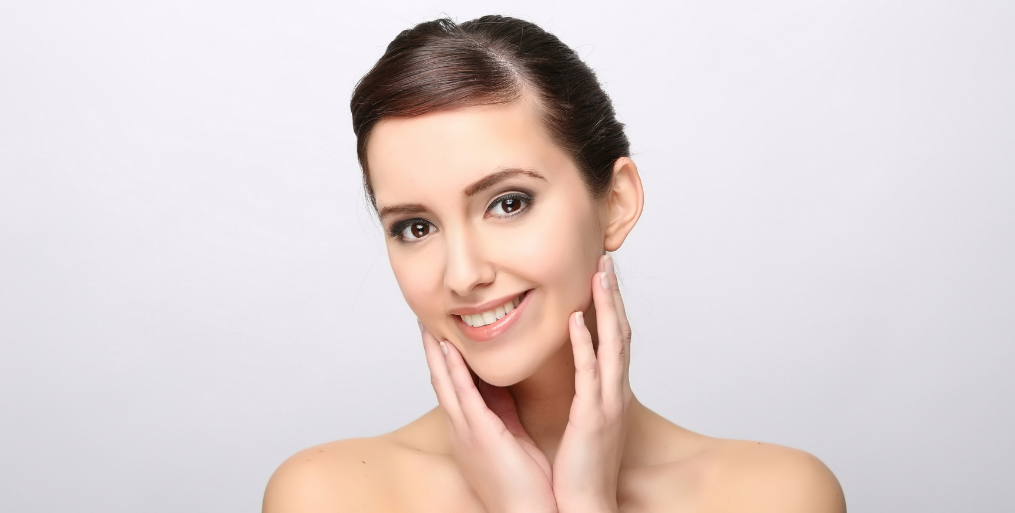 Botox Aftercare - Things you Should Avoid After Botox Treatment