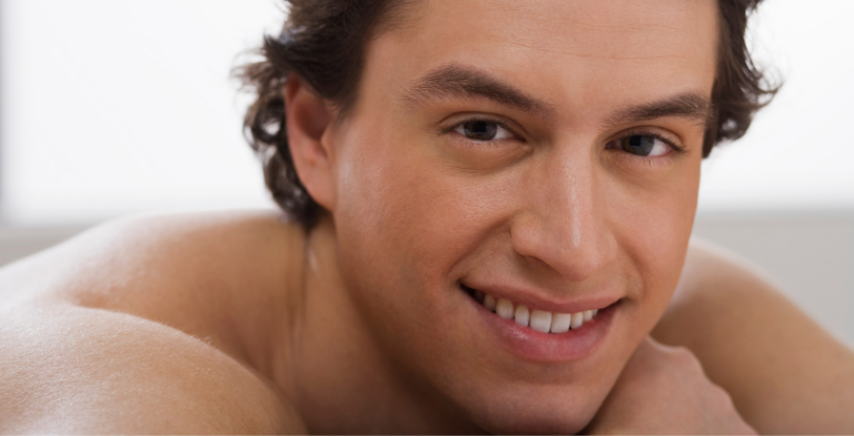 Best Dermal Fillers For Non-Surgical Jaw Contouring